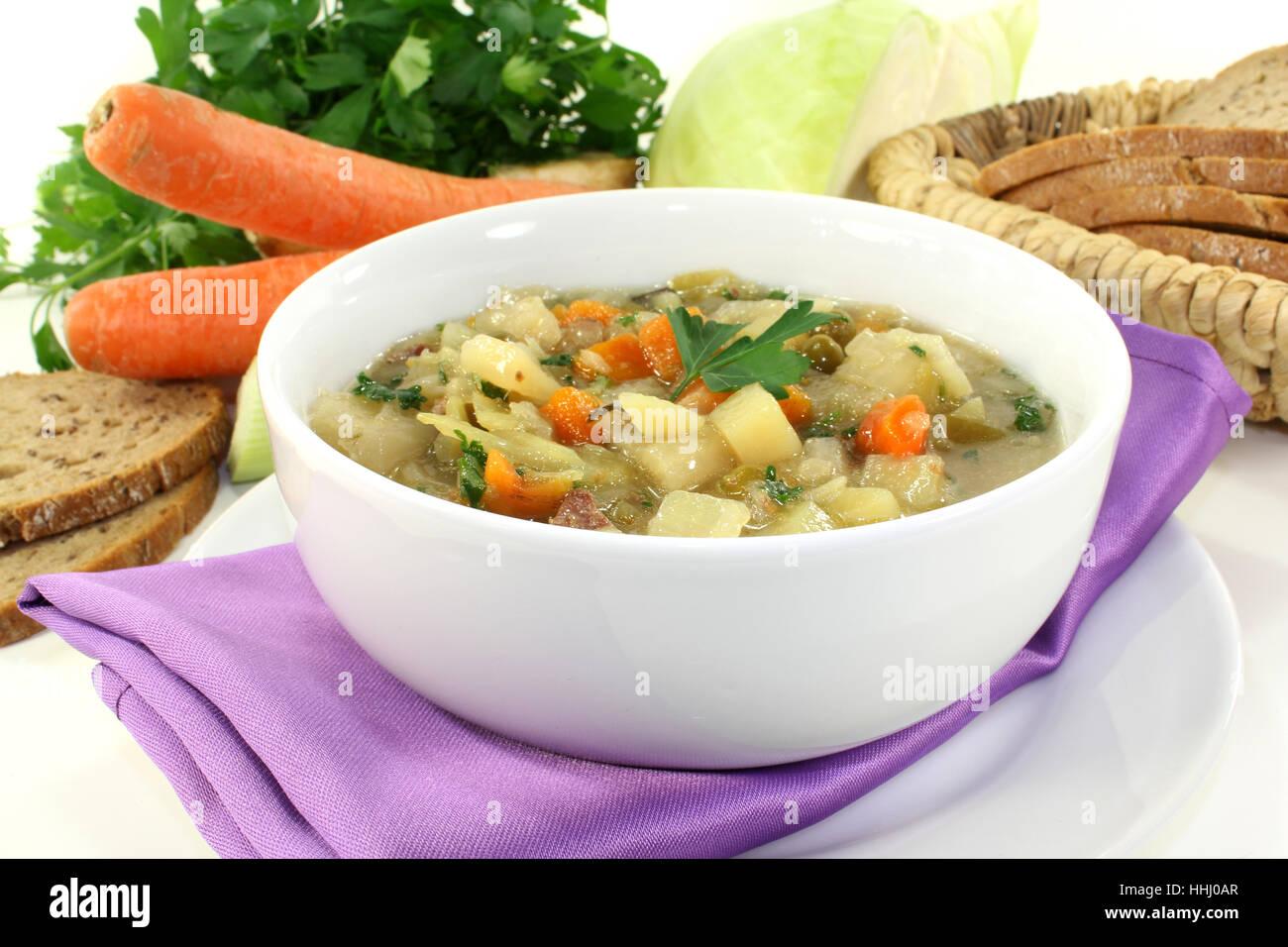 Soup Kitchen Meal Food Dish Meal Supper Dinner Mulligan Pottage Soup Kitchen