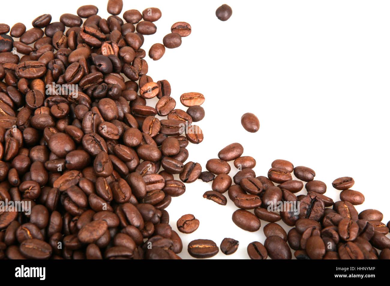 cafe, coffee, coffee bean, caffeine, dessert, chocolate, cafe ...