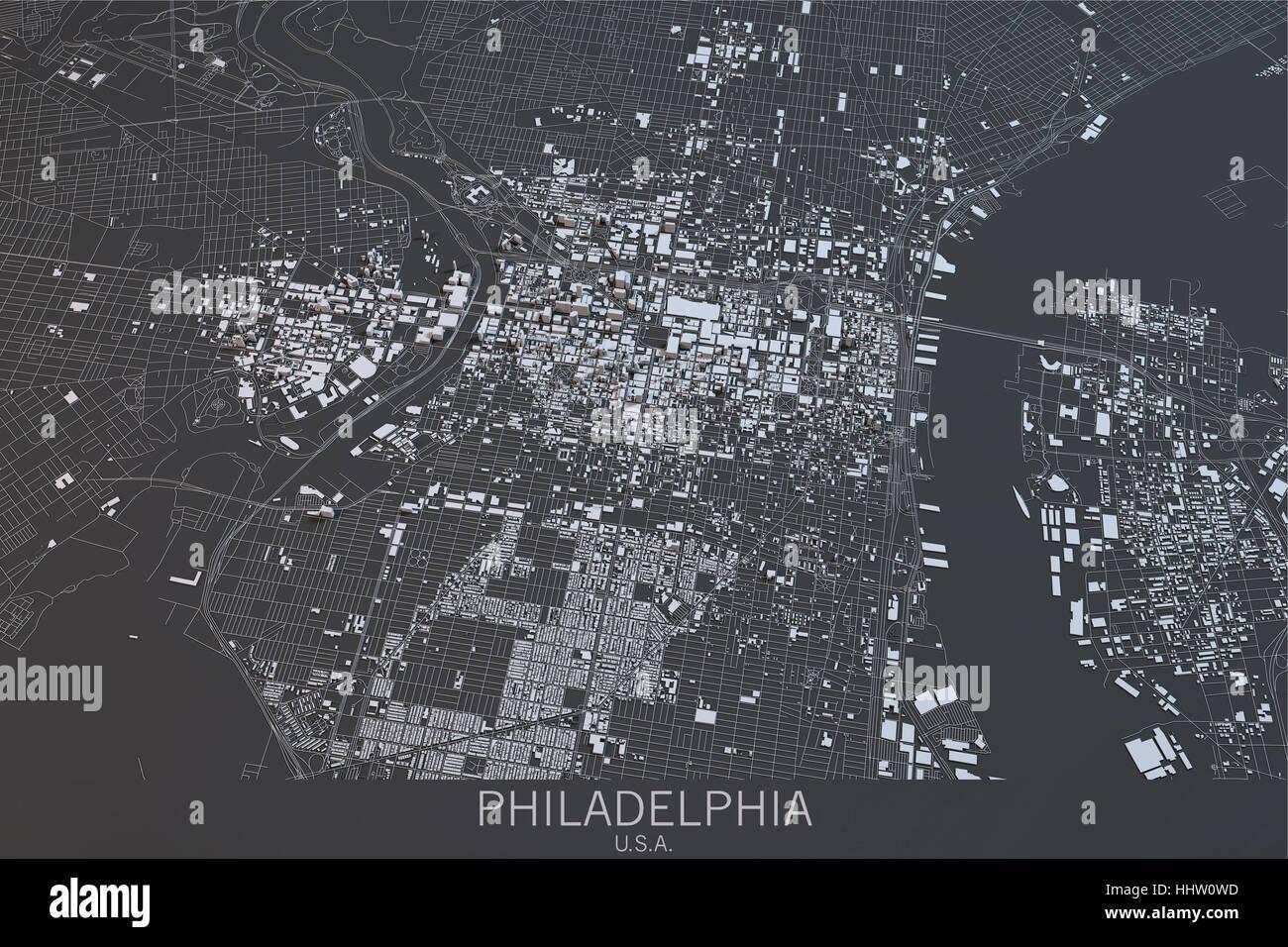 USA Map Google Maps United States Satellite Diagram Get Free - Chicago map satellite
