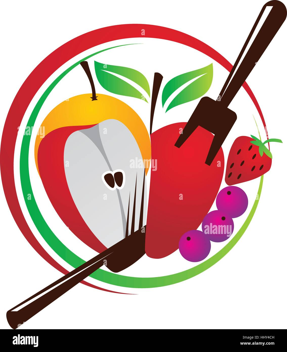 For restaurant pictures graphics illustrations clipart photos - Healthy Food Restaurant