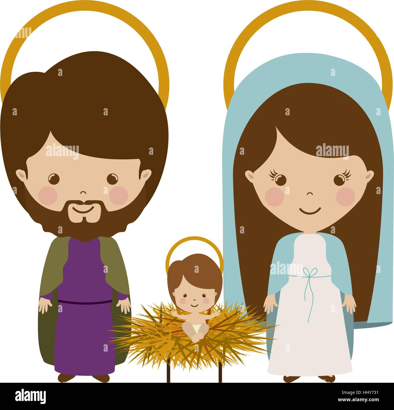 Mary with infant jesus pictures The insults of Jews to Jesus, Mary and Gentiles