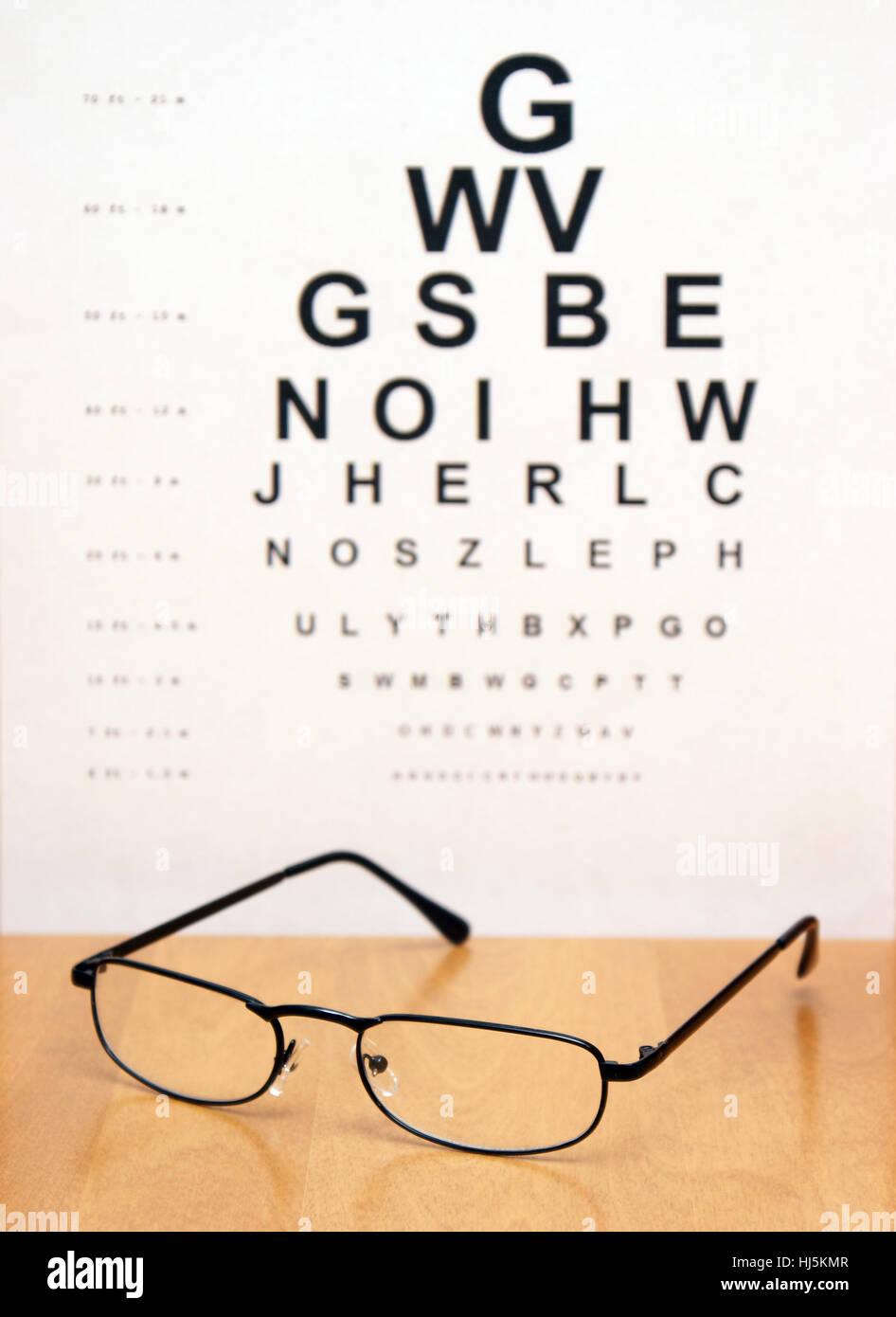 Glass chalice tumbler health medicinally medical chart eye glass chalice tumbler health medicinally medical chart eye organ nvjuhfo Gallery