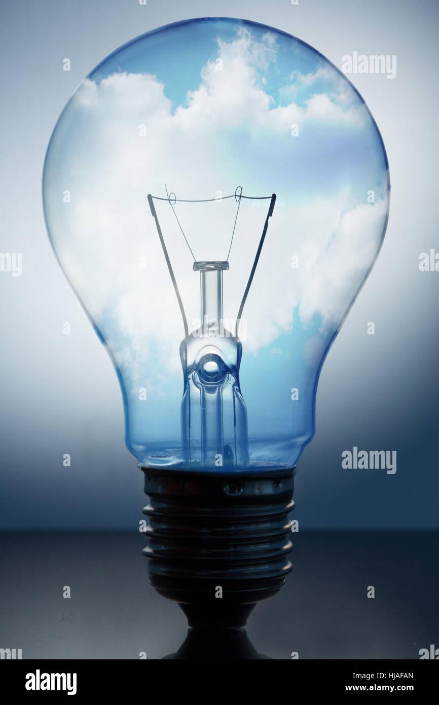 bulbss on co filament led light dark big flash onedayonly of bulbs za pack off globe dimmable