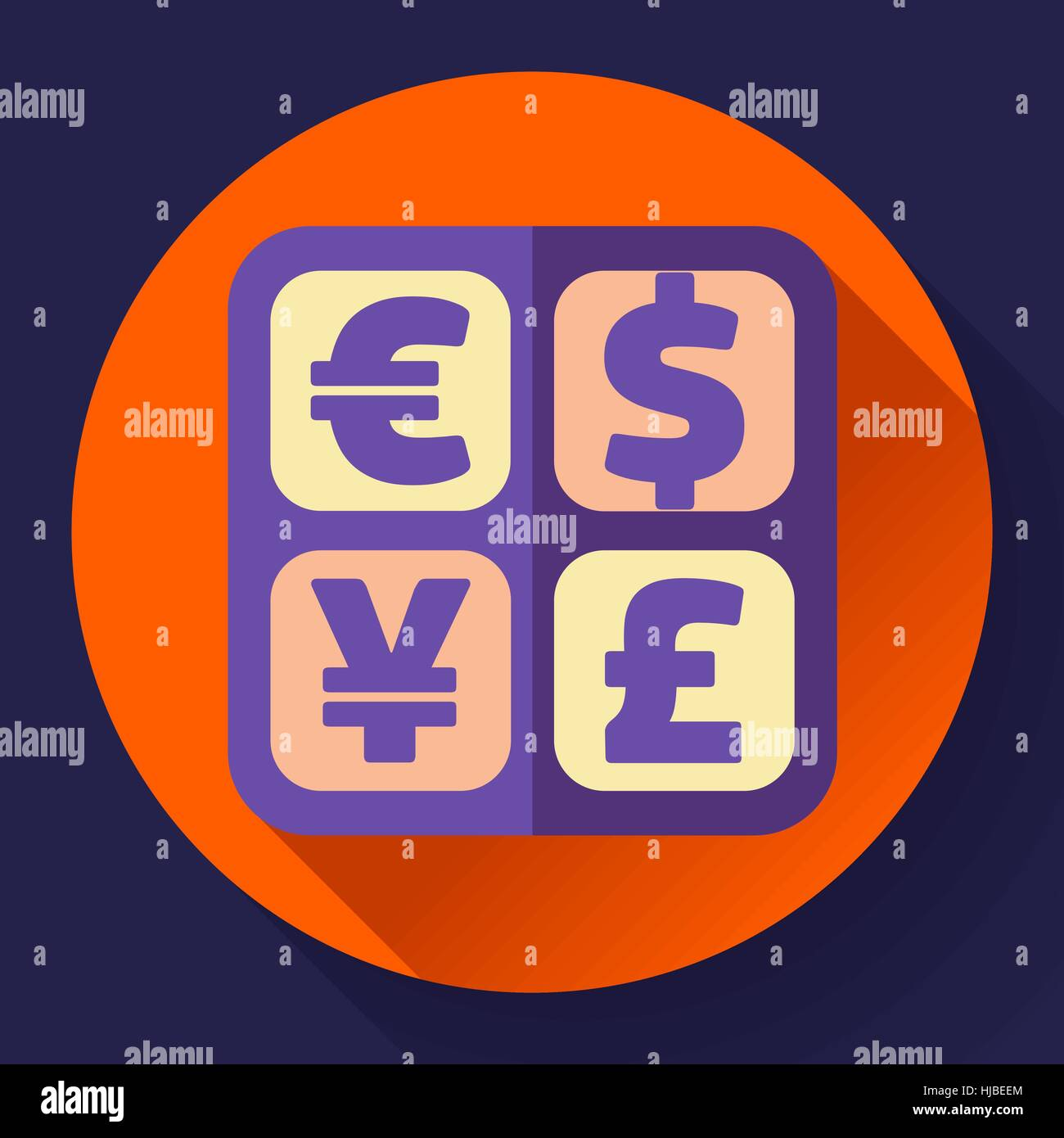 Cash converter stock photos cash converter stock images alamy currency exchange sign icon and converter symbol money label stock image biocorpaavc Gallery