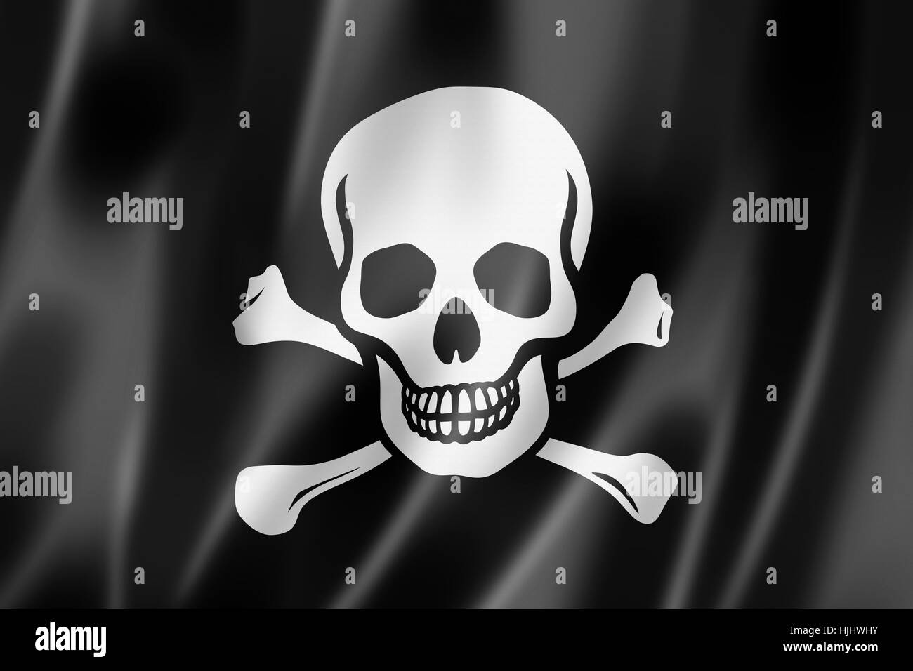Skull flag pirate pictogram symbol pictograph trade symbol skull flag pirate pictogram symbol pictograph trade symbol danger buycottarizona Images