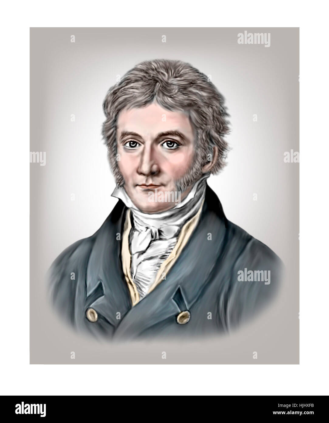 a biography of karl gauss Johann carl friedrich gauss (april 30, 1777 - february 23, 1855) was a german mathematician, astronomer and physicist with a wide range of contributions he is considered to be one of the leading mathematicians of all time (his name rhymes with house).