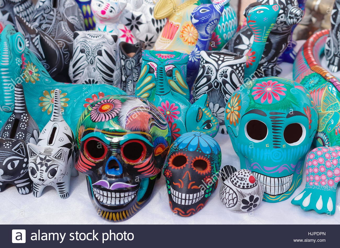 Day of the dead ceramic tiles image collections tile flooring day of the dead ceramic tiles image collections tile flooring mexican ceramic stock photos mexican ceramic dailygadgetfo Choice Image
