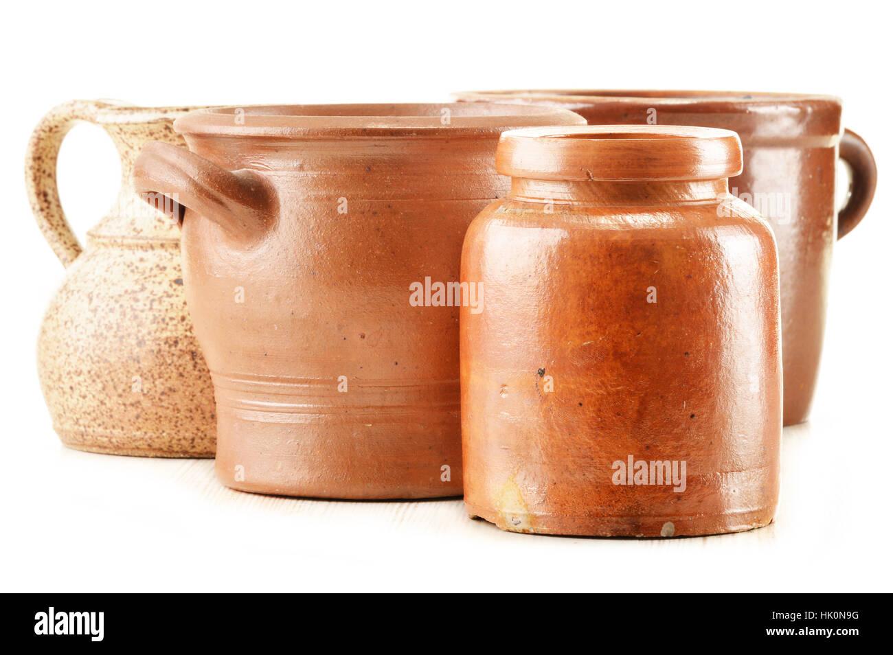 Kitchen cuisine jug food dish meal pitcher handmade kitchen cuisine jug food dish meal pitcher handmade pottery vase reviewsmspy