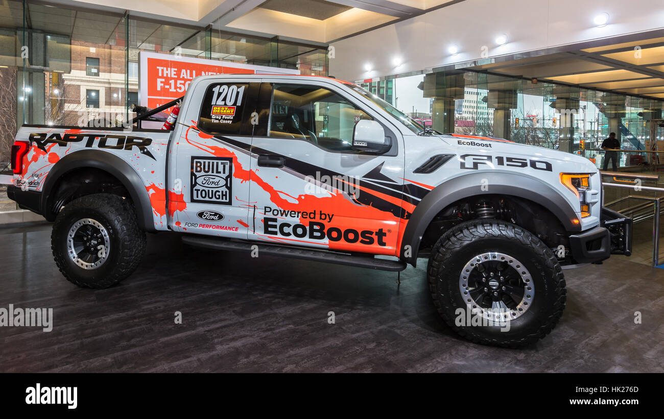 2017 Ford Raptor Colors >> ford raptor rally truck - 28 images - 100 ford raptor rally truck raptor trophy truck, 2017 ford ...