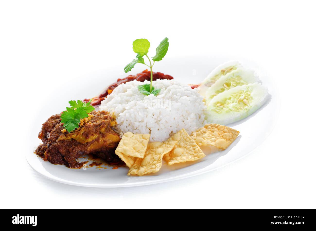 food, aliment, leaf, culture, famous, asia, indonesia, hot, malaysia ...