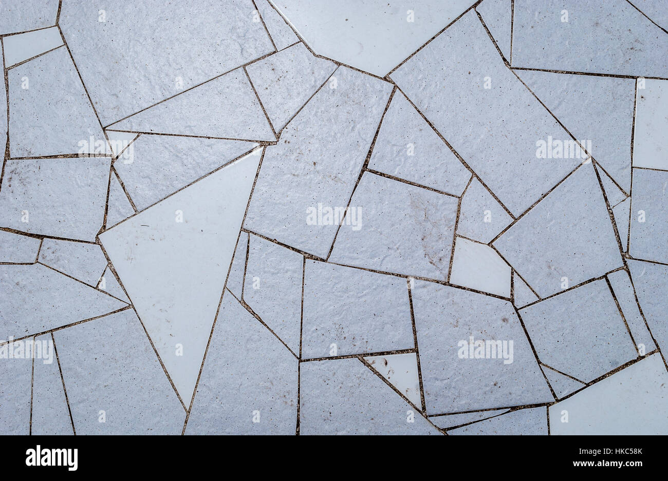 Ceramic Tiles Texture. Tiled Stones Ceramic Tiles Texture C - Brint.co