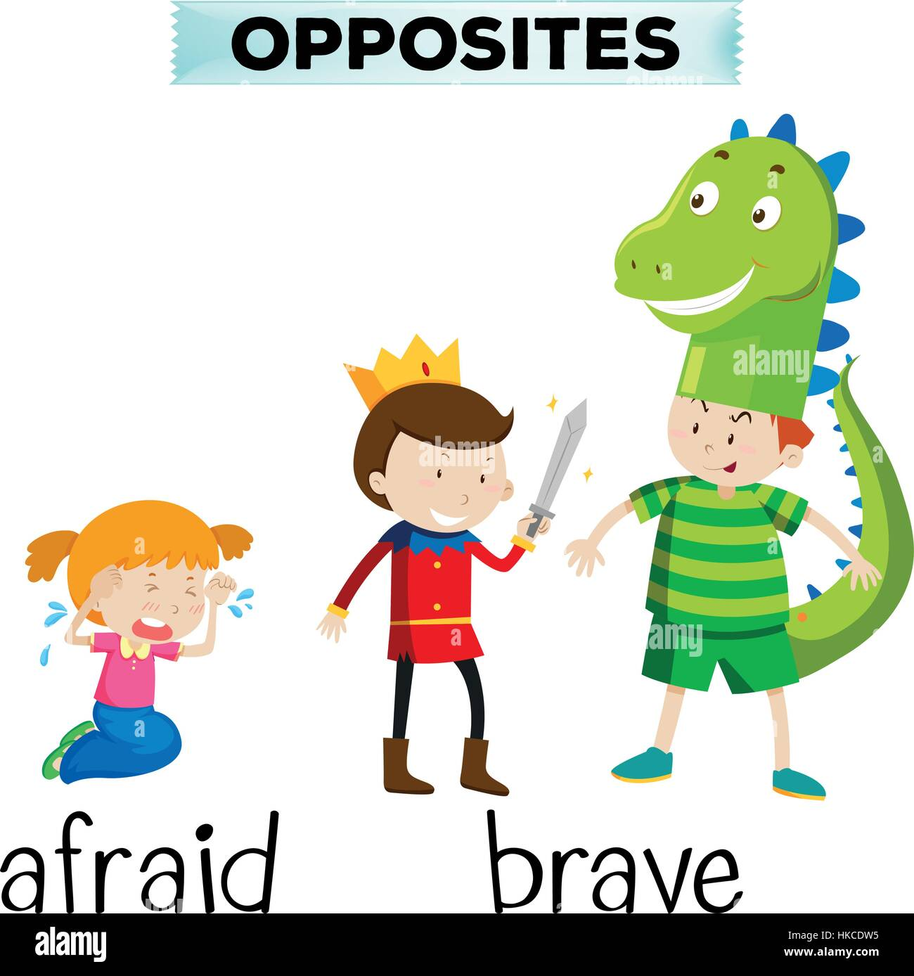 brave clipart   cliparts galleries