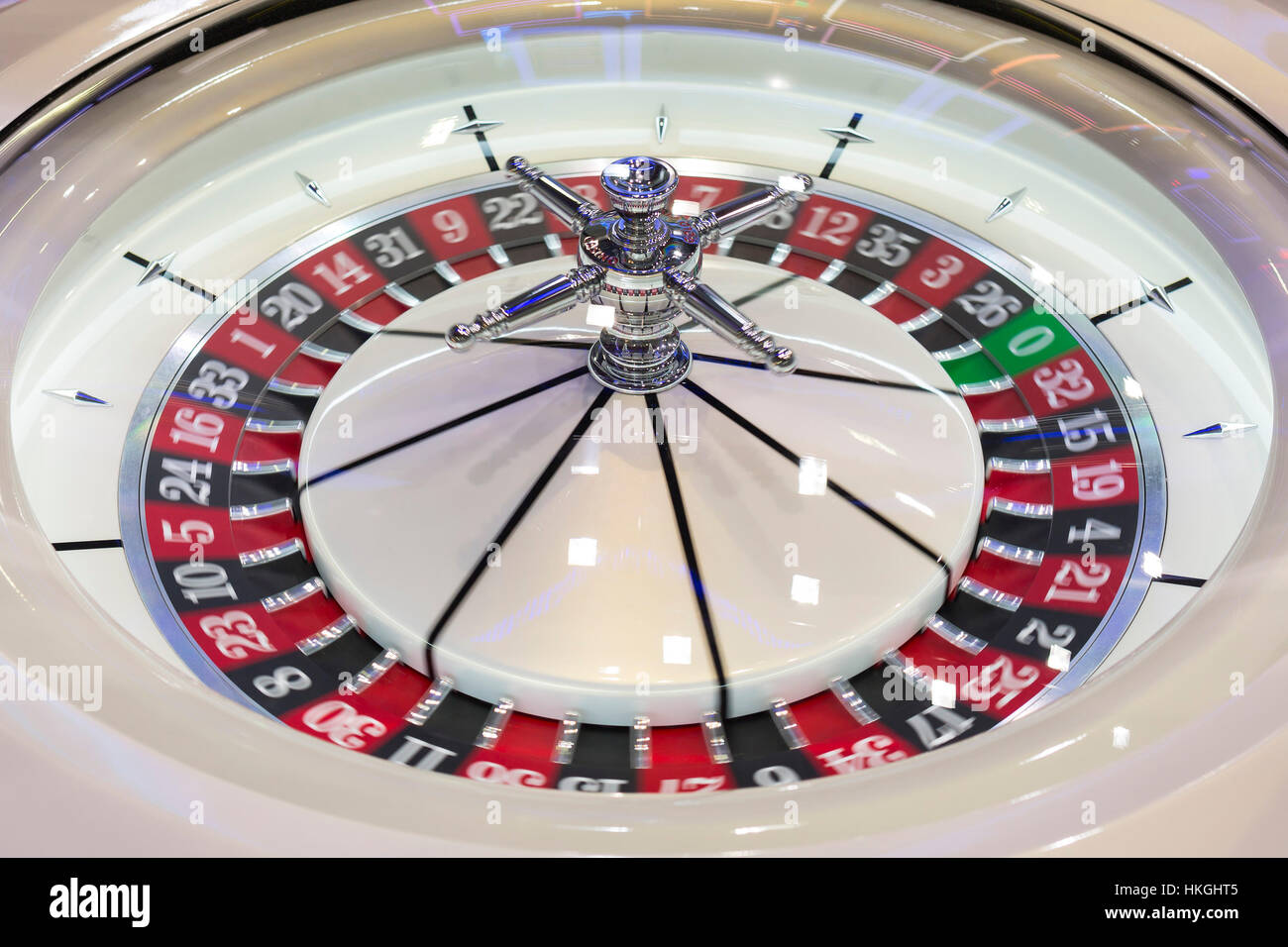Wooden roulette buy black wooden roulette blackjack table led - Modern Roulette Table In Casino Ball In The Rotating Gambling Machine Colourful Roulette Wheel