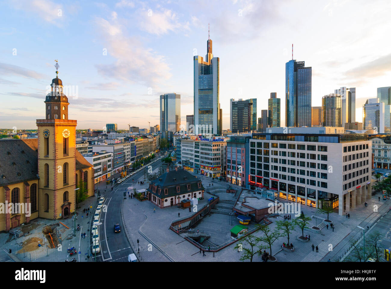 Fantastisch Reddy Küchen Frankfurt Fotos - Heimat Ideen ...