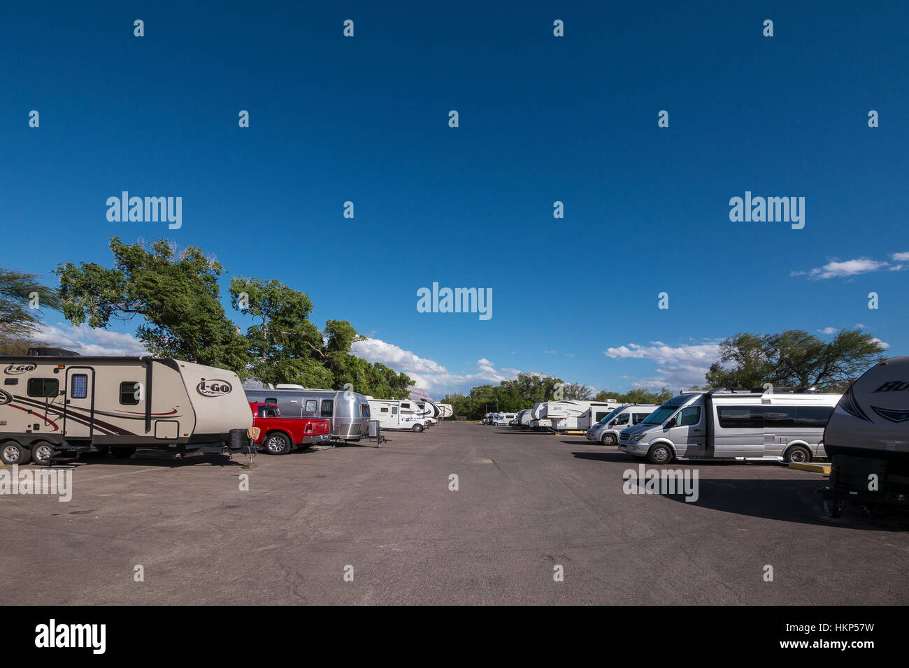 rv full hookup how to Enjoy the camping and outdoor experience with the comforts of new rvs and tiny houses located in funstays redrock rv full hookup park w/ wifi.