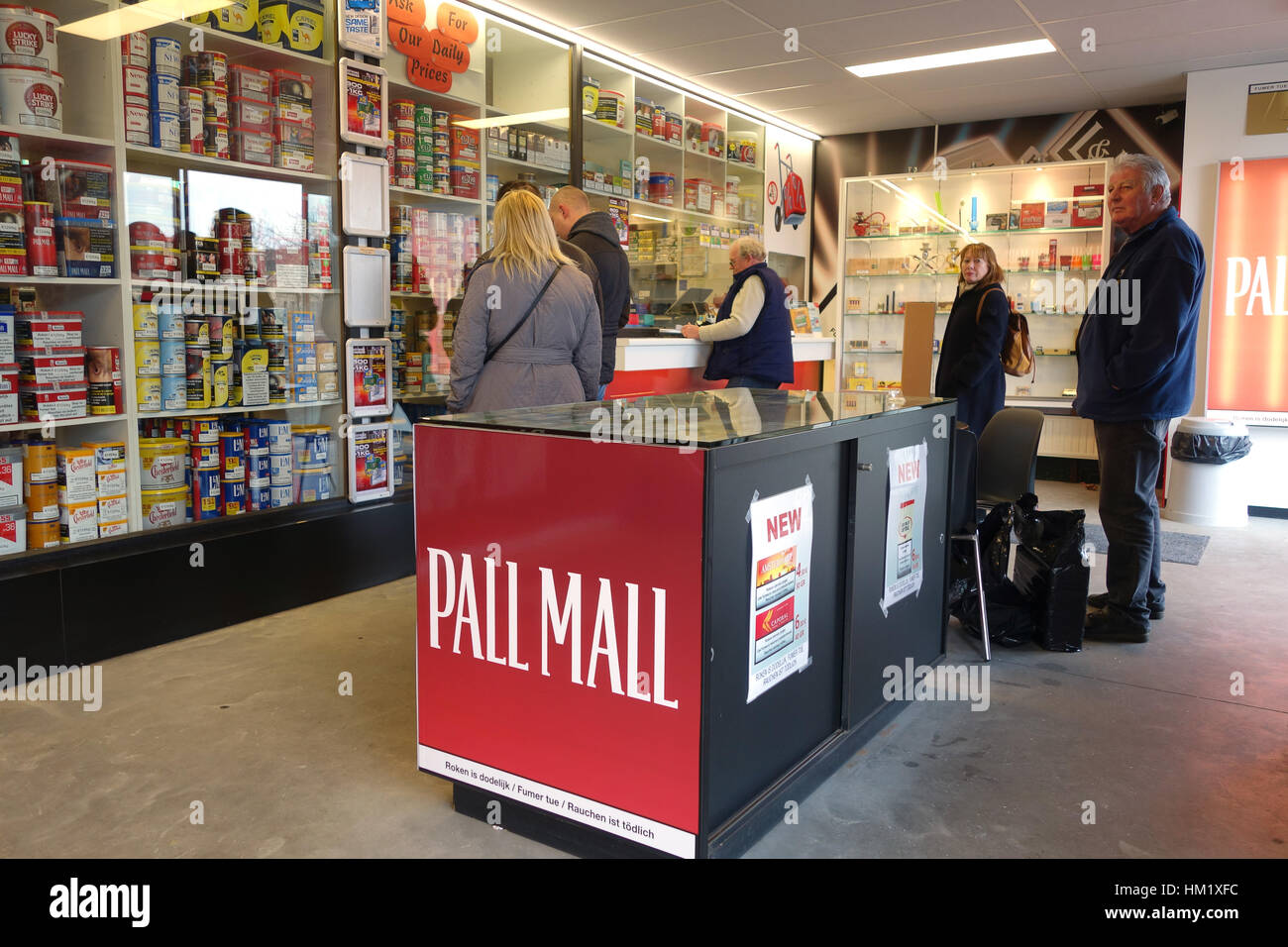 Where to buy State Express cigarettes in Australia