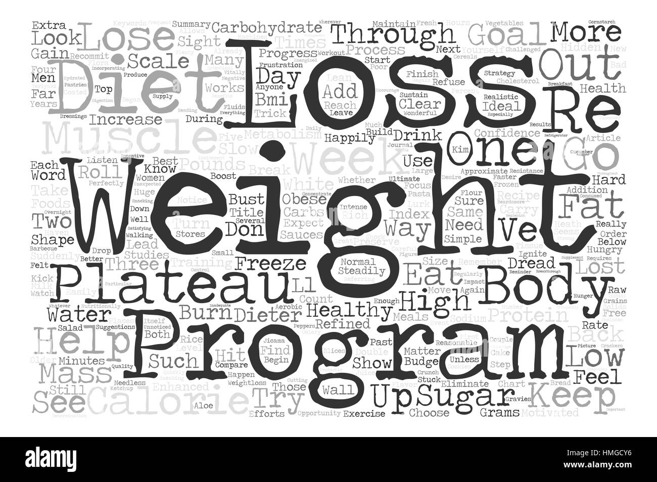 220 lb woman weight loss