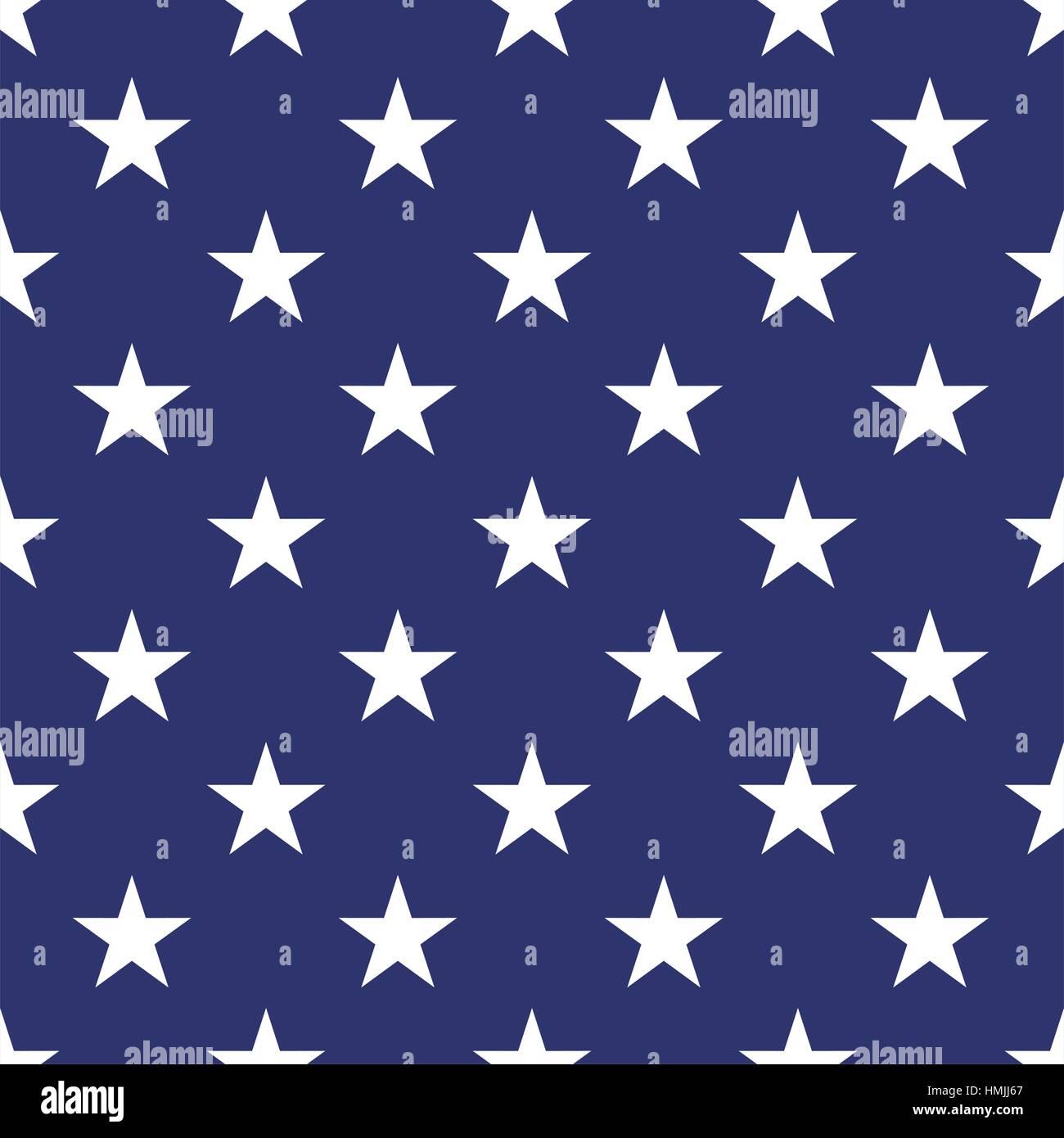 Patriotic usa seamless pattern american flag symbols and colors patriotic usa seamless pattern american flag symbols and colors background for 4th july usa buycottarizona Choice Image