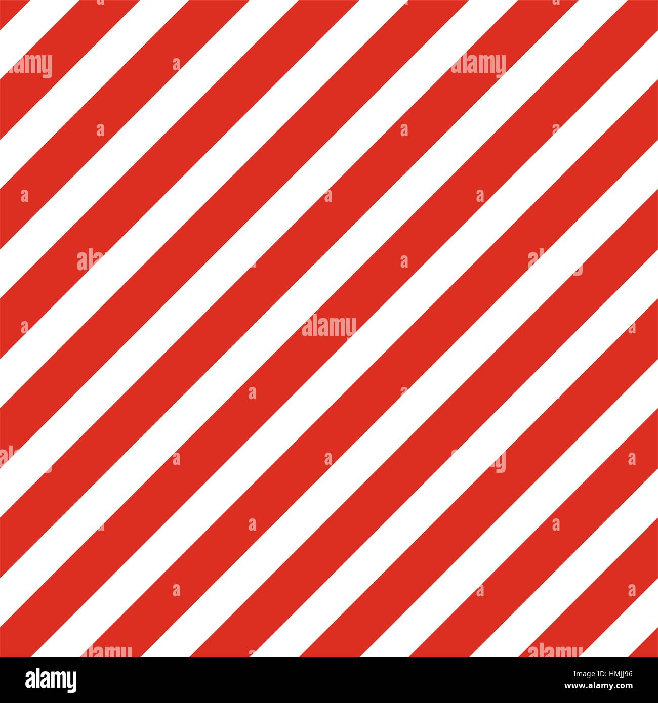 Patriotic usa seamless pattern american flag symbols and colors american flag symbols and colors background for 4th july usa independence day red and white diagonal stripes biocorpaavc Images