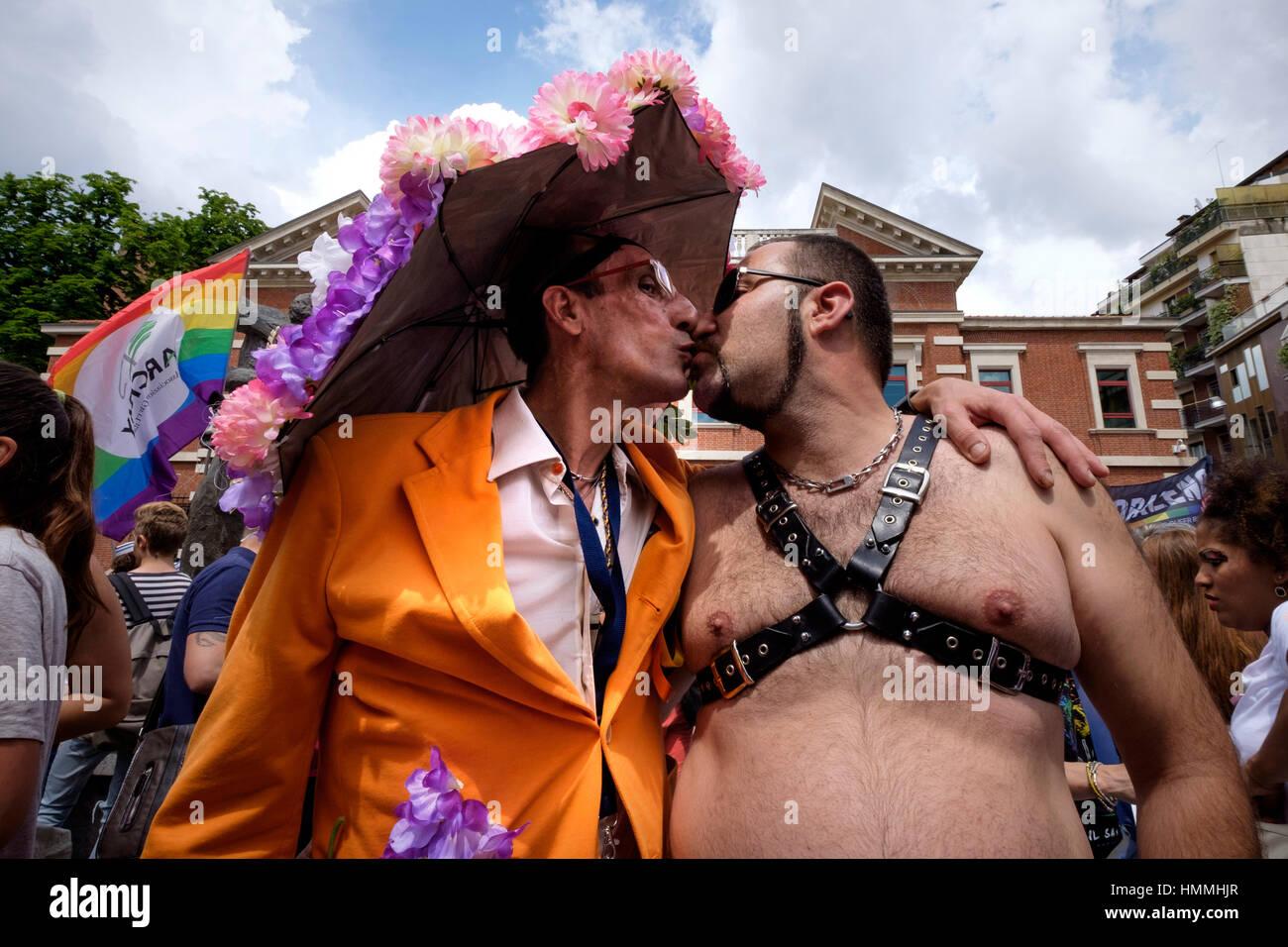 gay video in italiano escort massaggi varese