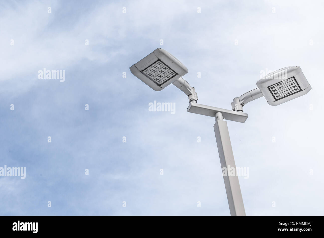 street post durable views led and lighting light road more fixture lamp luxis gb