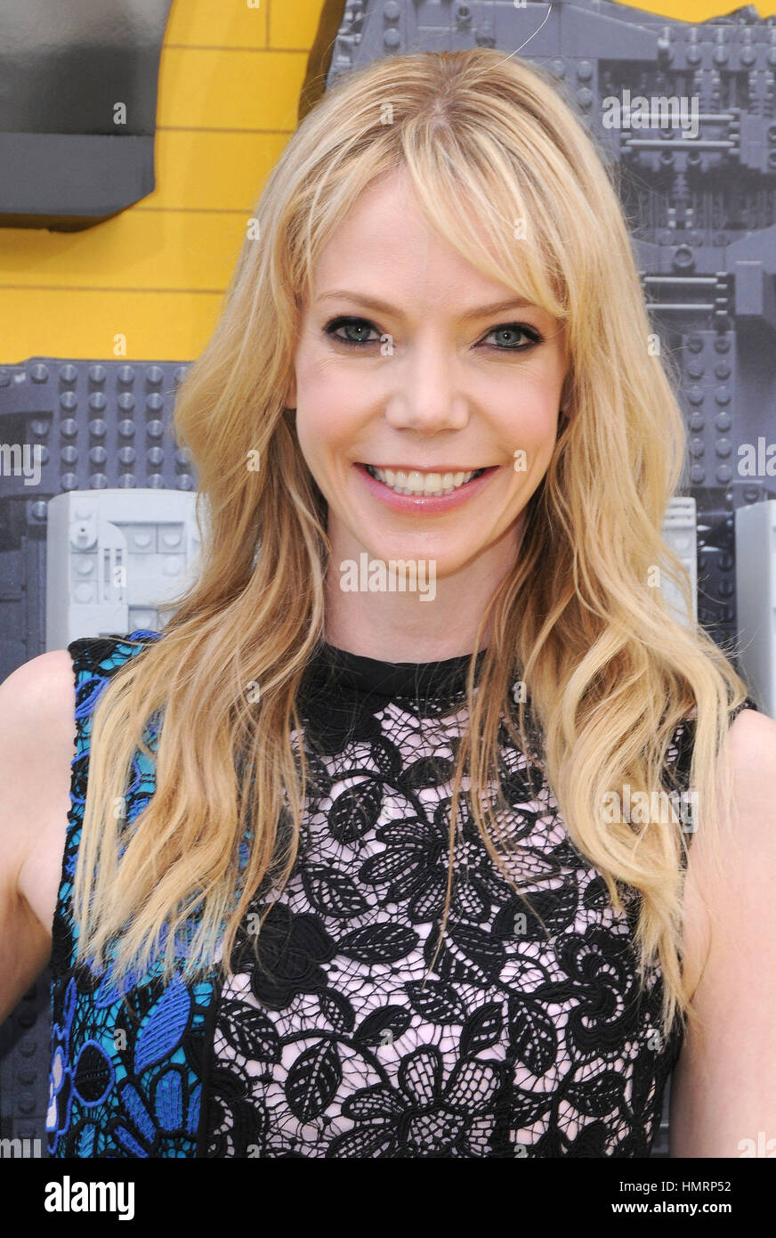Riki Lindhome naked (58 fotos) Pussy, YouTube, swimsuit