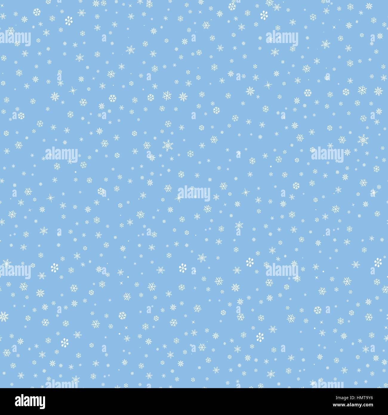 snow winter holiday background snowflakes texture snow