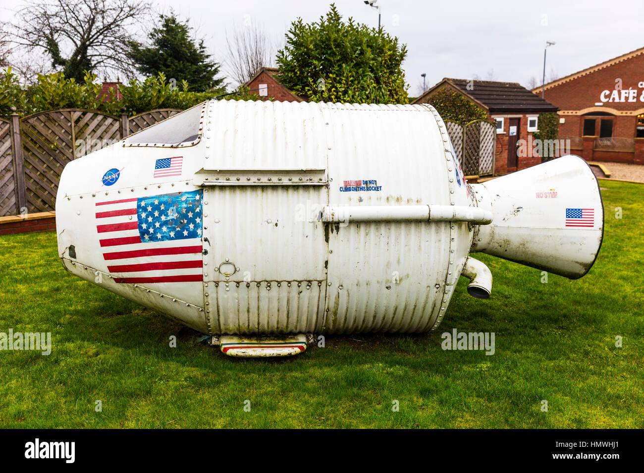 nasa space shuttle landing on earth - photo #44