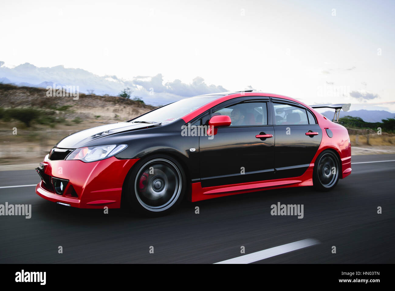 All Types civic si mugen for sale : Honda Civic si RR with Carbon Fiber Doors and hood, best example ...