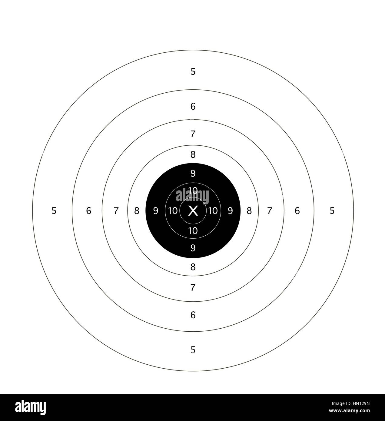 shooting paper targets Currently, the best shooting target is the splatterburst silhouette wiki researchers have been writing reviews of the latest shooting targets since 2015.