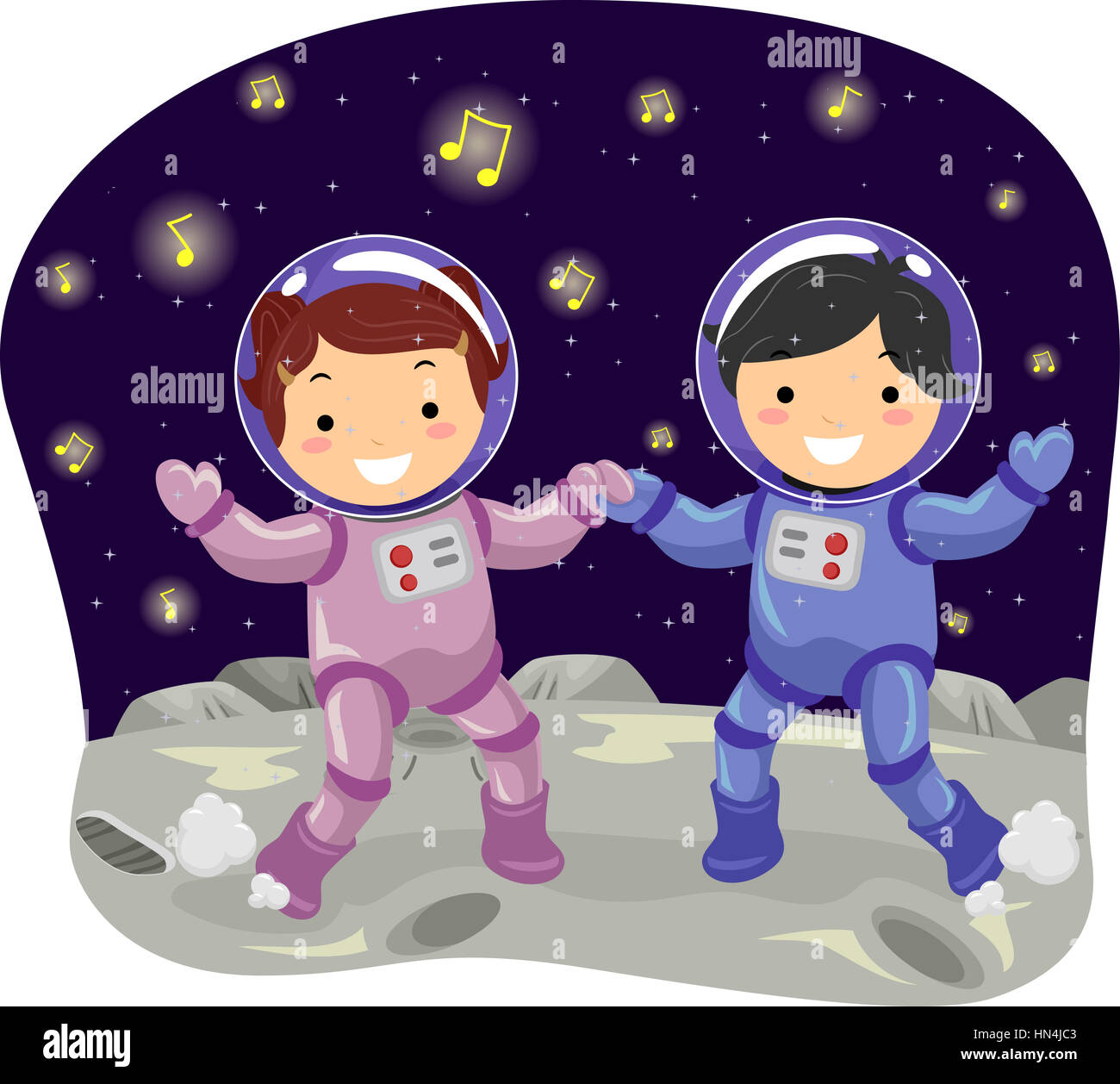 space suits for the moon - photo #34