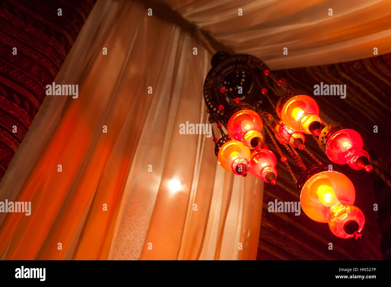 Arab Lamps Stock Photos  for Traditional Arabic Lamp  53kxo