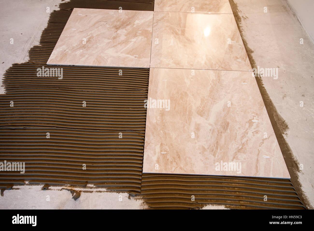 Ceramic tiles and tools for tiler floor tiles installation home ceramic tiles and tools for tiler floor tiles installation home improvement renovation doublecrazyfo Gallery