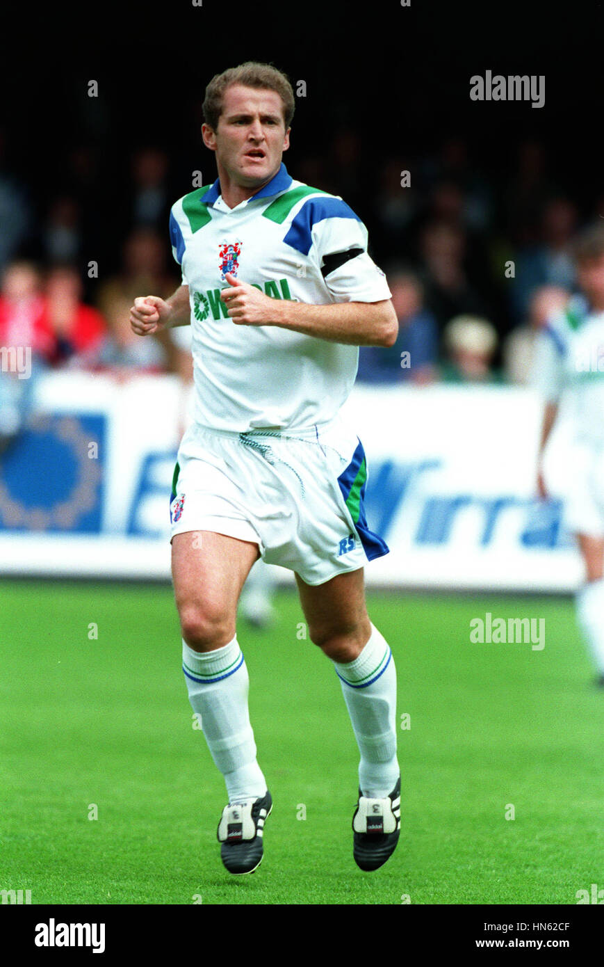 http://c8.alamy.com/comp/HN62CF/mark-proctor-tranmere-rovers-fc-02-august-1993-HN62CF.jpg