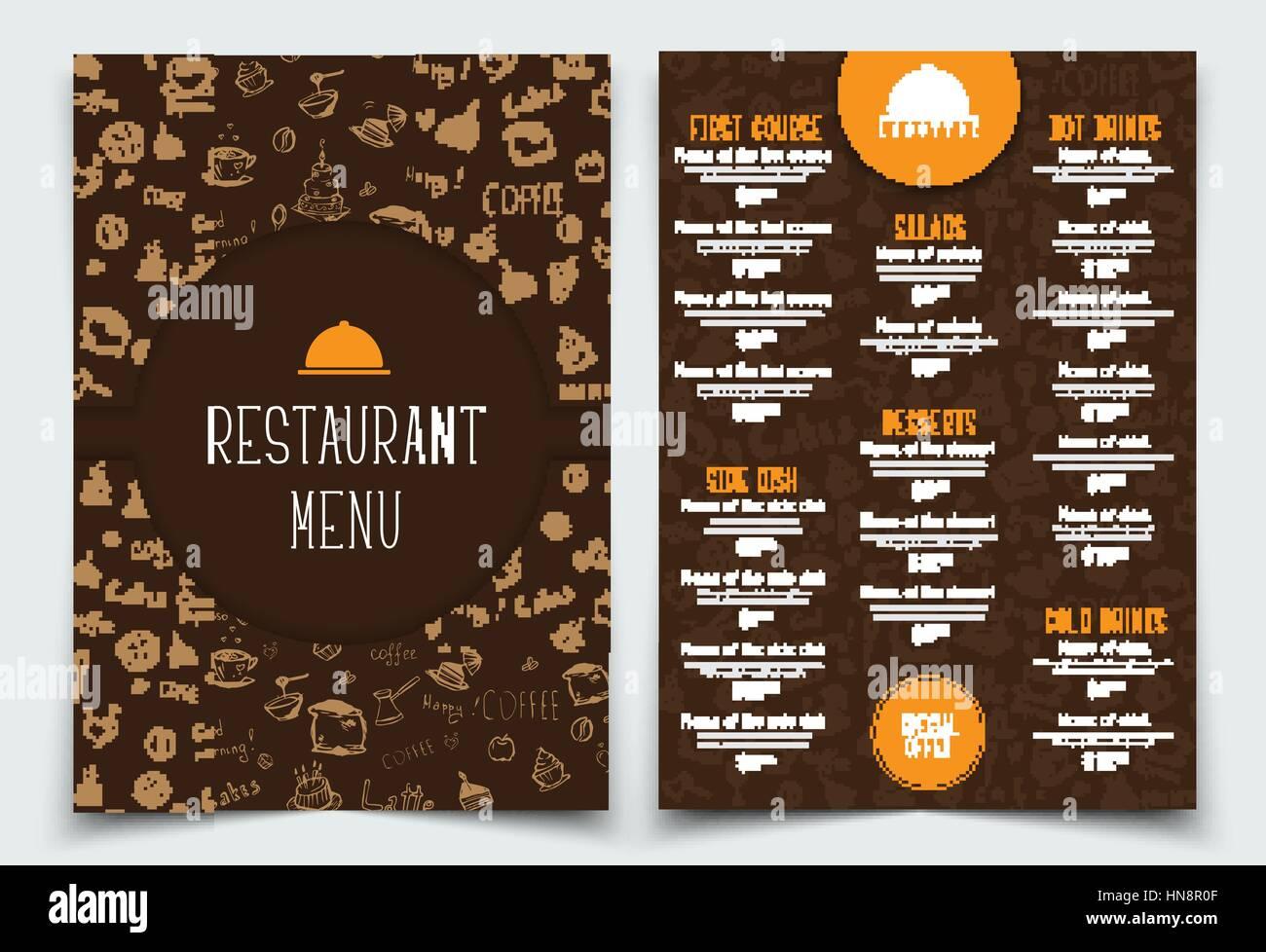 100 canteen menu template deli menu sign interiors and styl