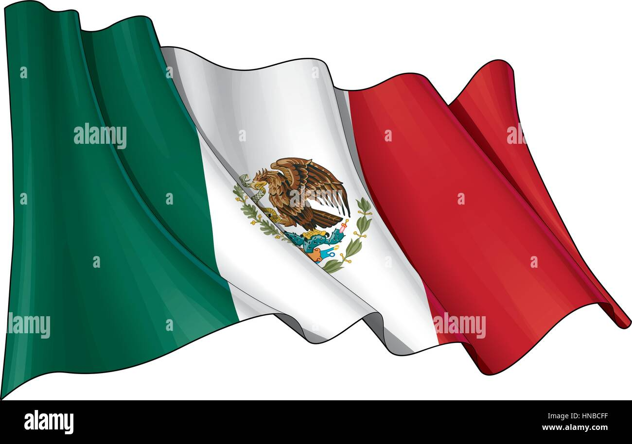 mexico flag colors mexico mexican flag colors the history of