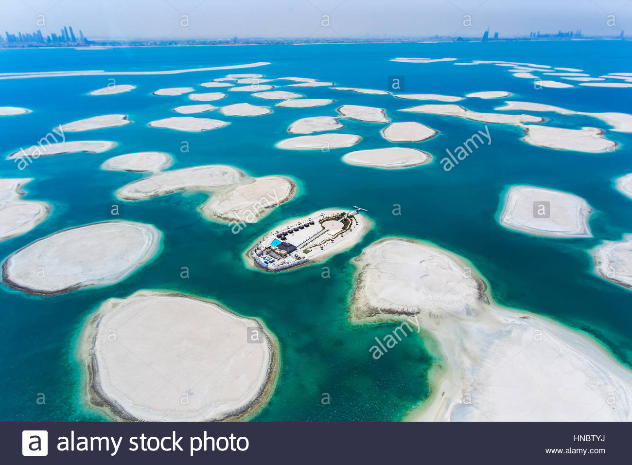 The world or world islands are an artificial archipelago of the world or world islands are an artificial archipelago of various small islands constructed in the rough shape of a world map located off the coast of gumiabroncs Image collections