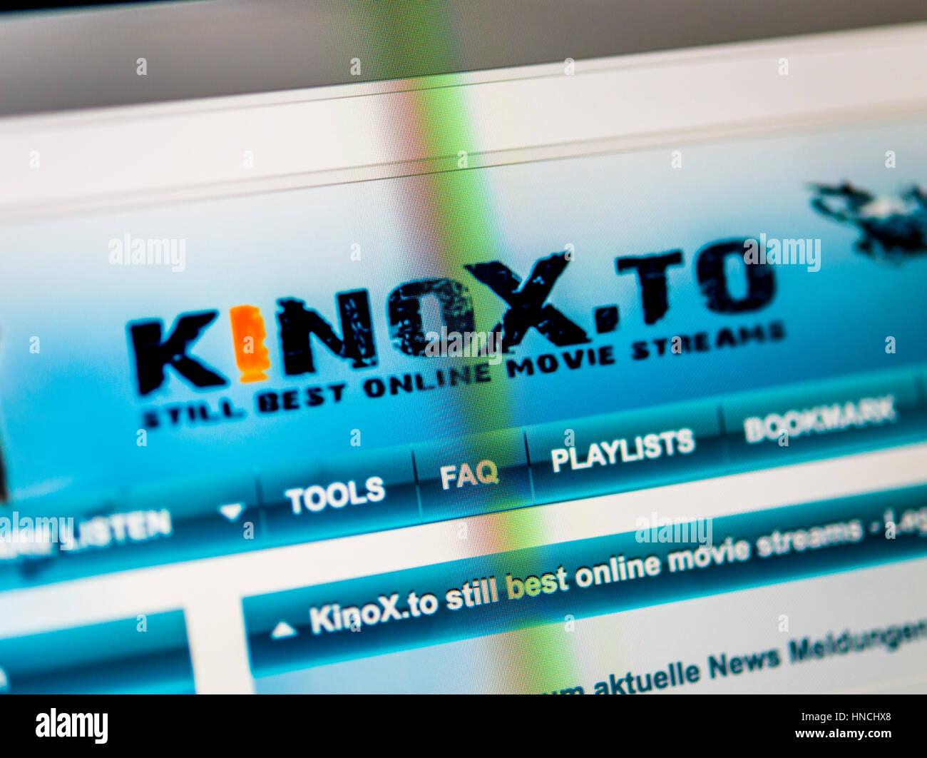 kinox kinox to german illegal streaming page copyright home logo internet screenshot