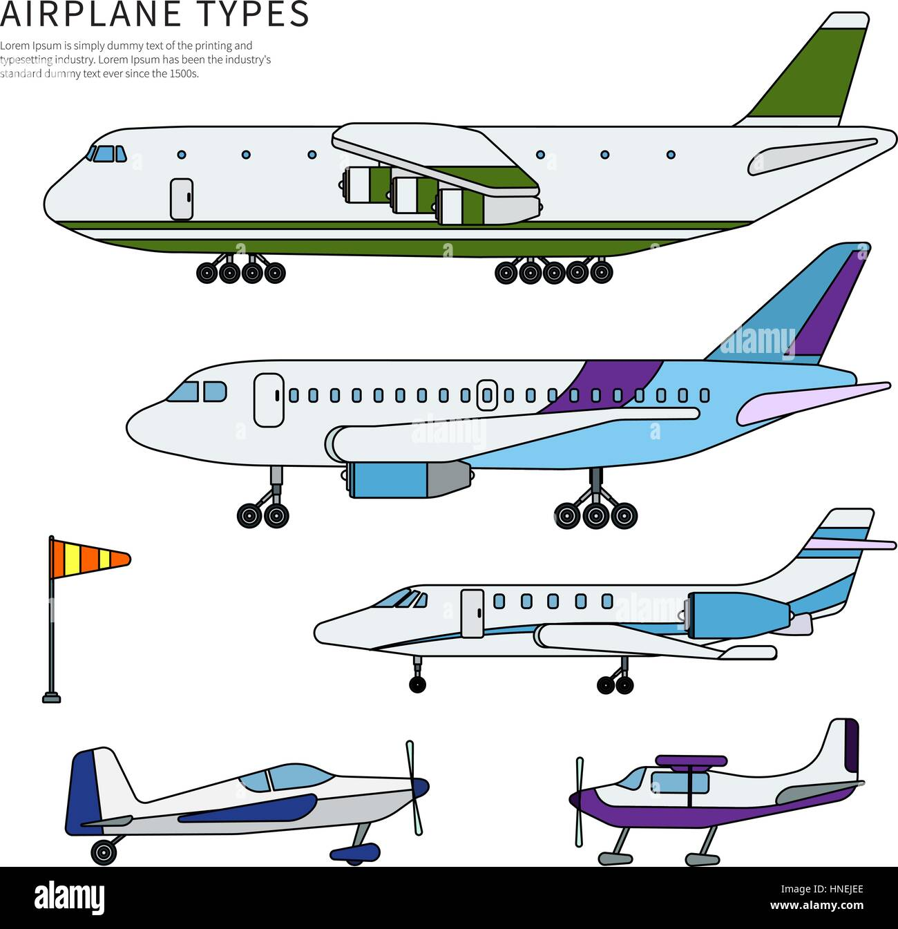 an overview of the variety of airplane styles and designs Check out these twenty single-engine piston planes for 2017  the basic design  of the plane hasn't changed in decades, but the quality and  no wonder  cessna has built around 25,000 182s since its introduction in 1956  if you're  confused by the many varieties of maule aircraft available, you're not.