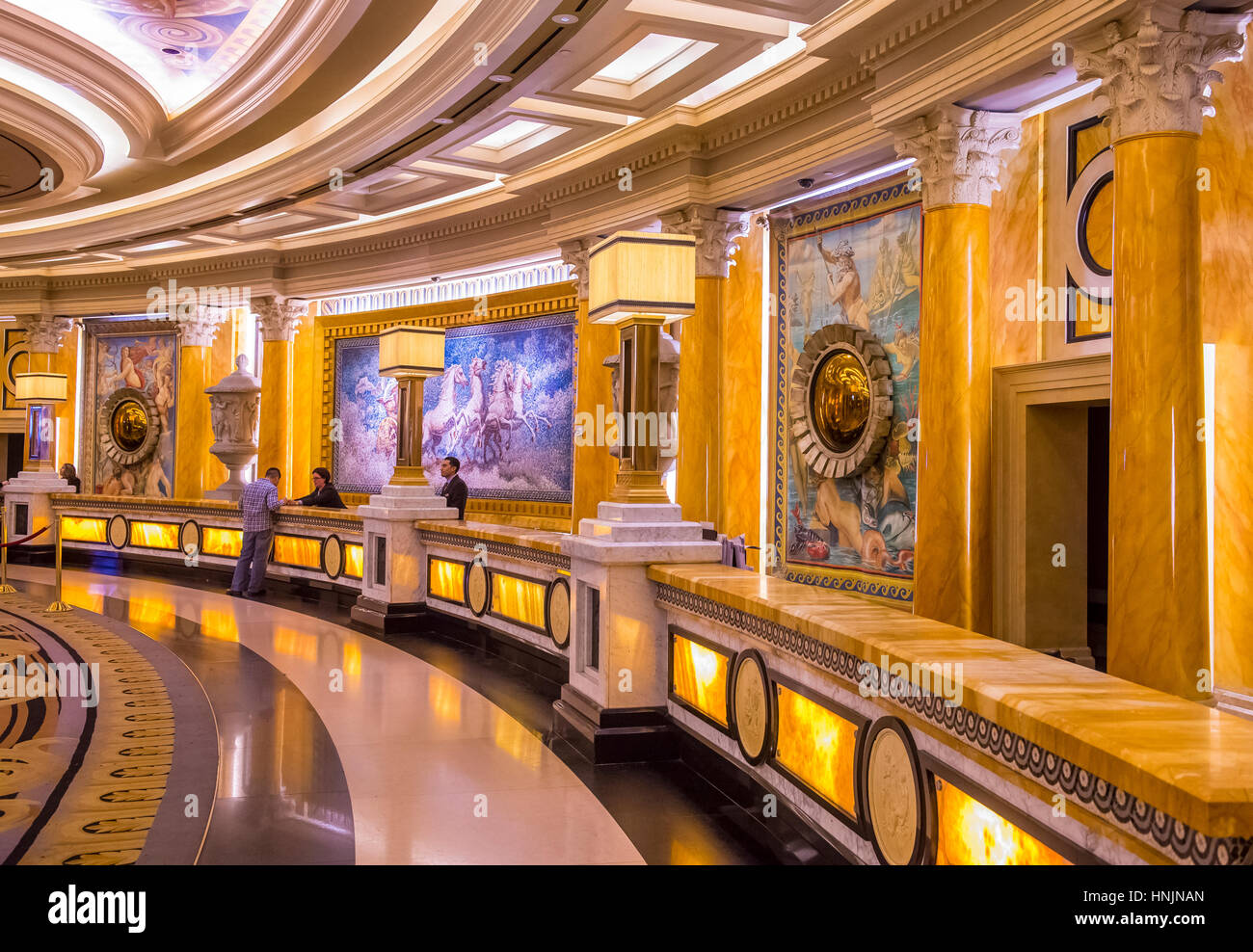 luxury casino login deutsch