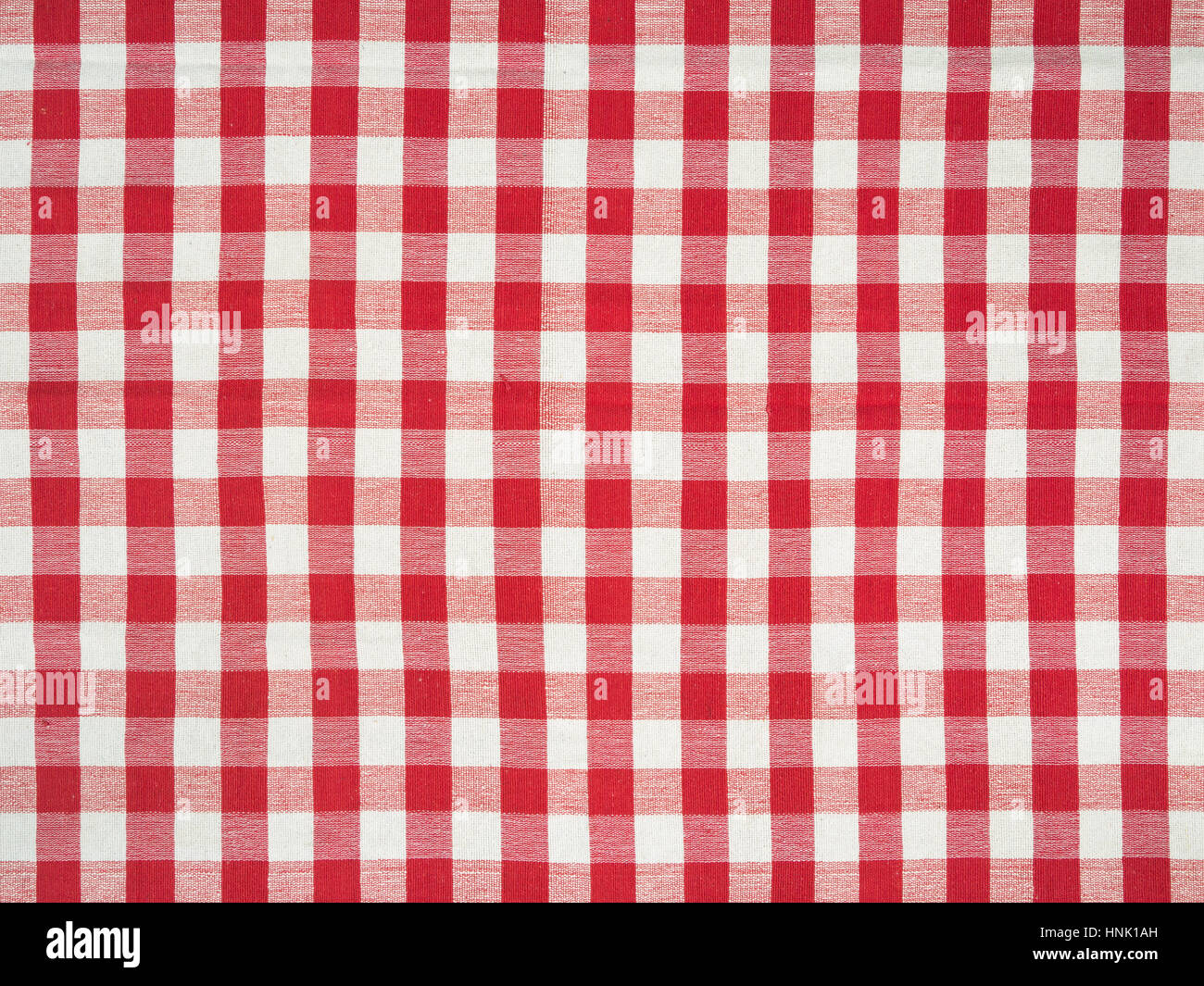 Beautiful Photo Of A Traditional Italian Tablecloth As A Background.