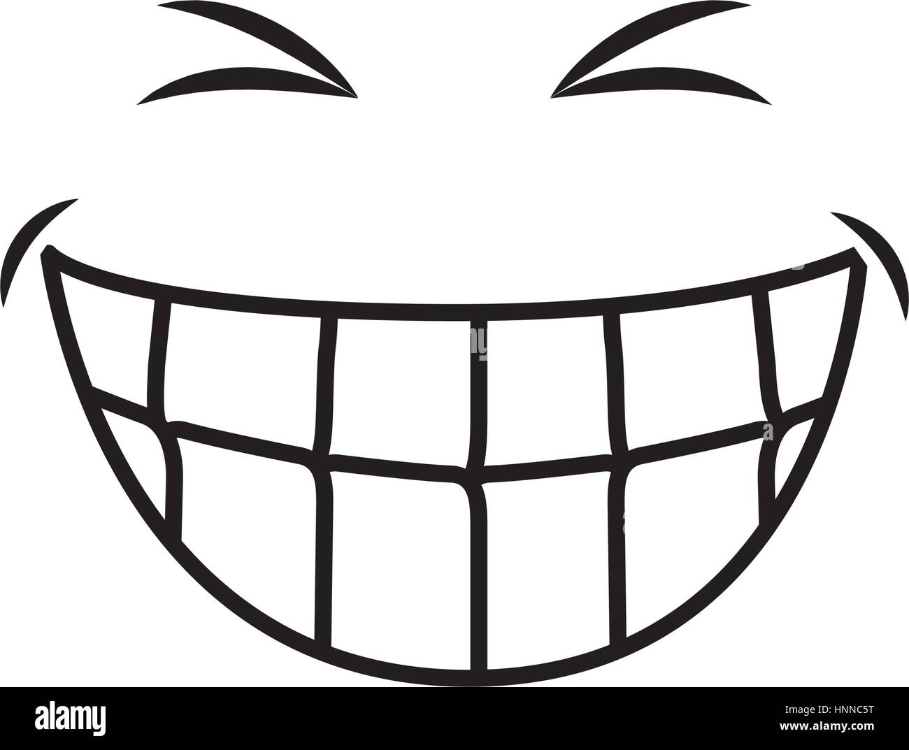 List of Synonyms and Antonyms of the Word: laughing mouth ... - photo#36