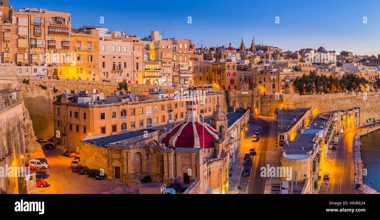Stock Photo Yates Blackpool South Shore 81133210 as well Stock Photo Valletta Malta The Traditional Houses And Walls Of Valletta The Capital 133890012 besides P2477 Warnblinkanlage Warnblinkschaltert 6HD 002 535 101 6HD002535101 HELLA Oldtimer Schlepper Traktor in addition KOLARID 15AC 220 further Stock Photo Shopping Street At Night Rovinj Istria Croatia 621474. on old shopping cart