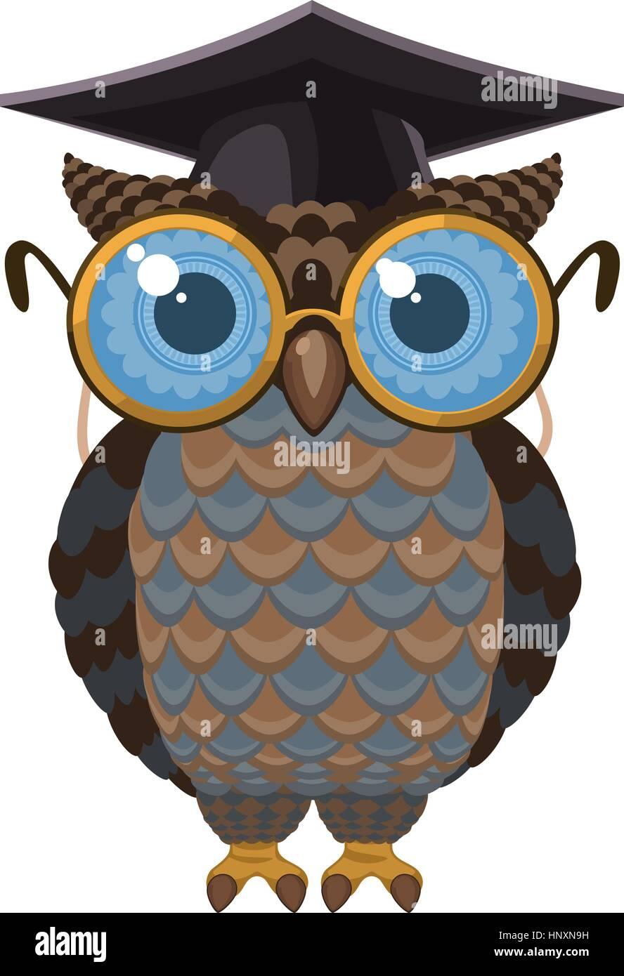 owl vector stock photos u0026 owl vector stock images alamy