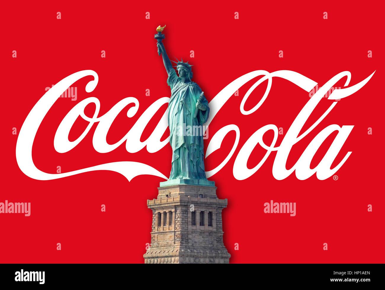 Cola stock ticker symbol coca cola stock ticker symbol buycottarizona Gallery