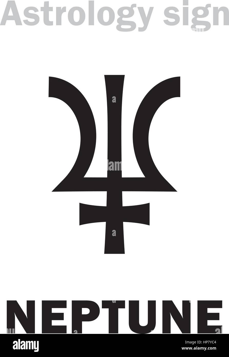 Astrology alphabet neptune poseidon higher global planet stock astrology alphabet neptune poseidon higher global planet hieroglyphics character sign single symbol biocorpaavc Image collections