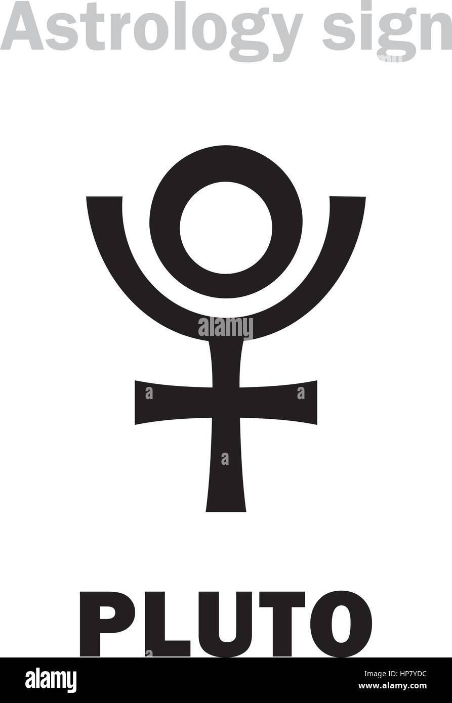List Of Synonyms And Antonyms Of The Word Hades Symbol Of Power