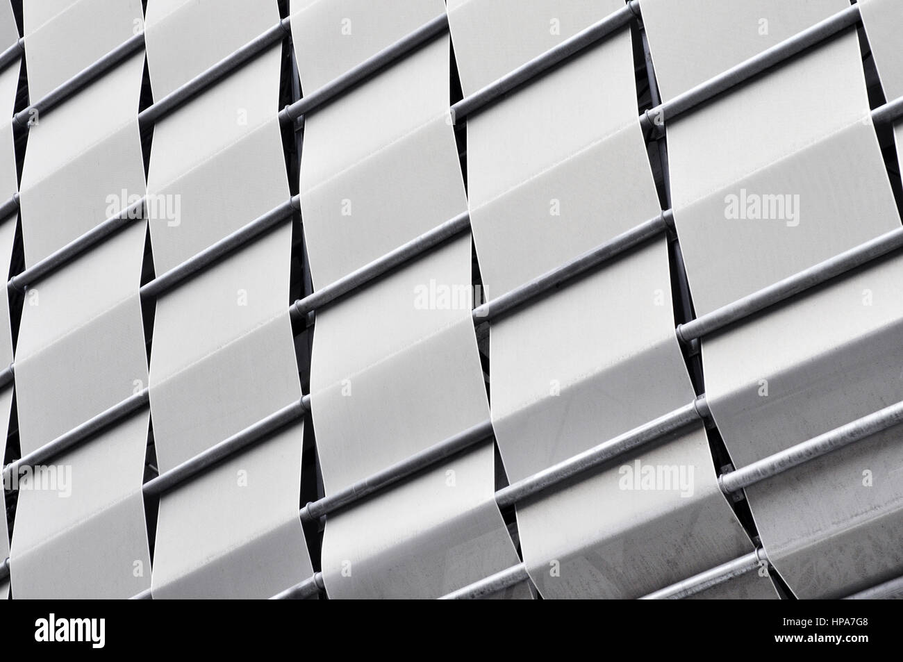 Modern Architecture Pattern perfect modern architecture pattern barcelona spain with decor