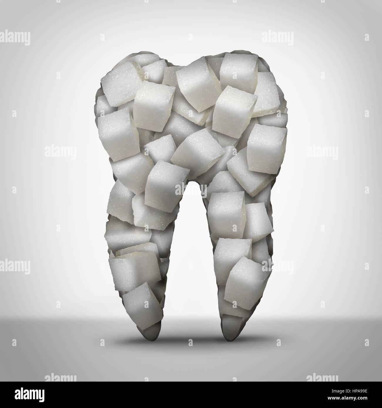 dentistry symbol