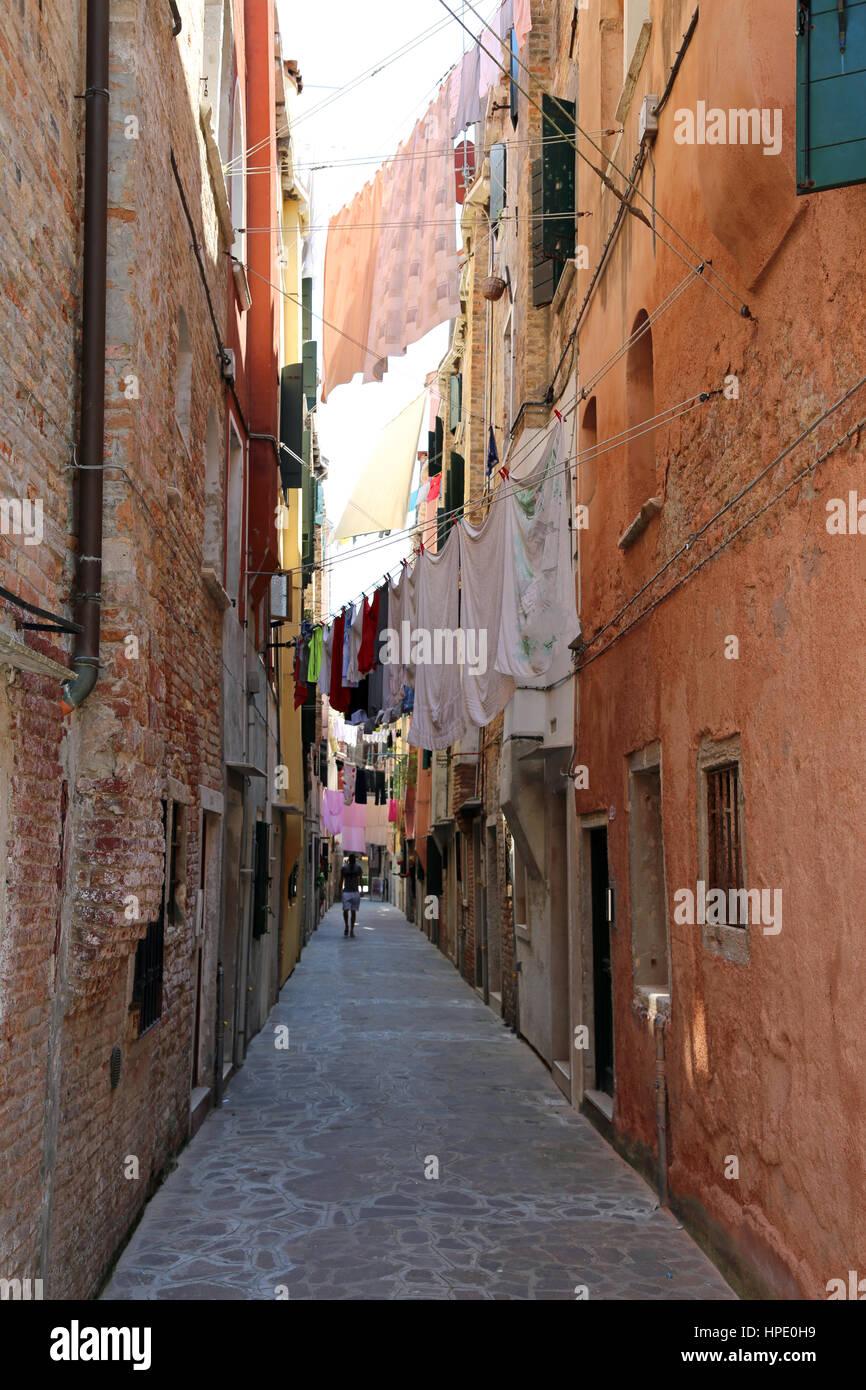 calle stretto venice - photo#5
